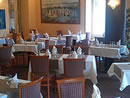 Restaurant B�nodet - Port Grand H�tel Abbatiale