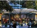 Restaurant Paris Grande Cascade