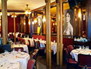 Restaurant Paris Hollywood Savoy