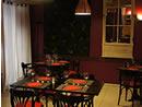 Restaurant Nice In Vino V�rit�