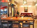 Restaurant Paris Joly
