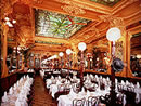 Restaurant Paris Julien