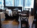 Restaurant Paris L'Acajou des Volcans