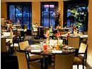 Restaurant Cannes L'Akwaba, Eden H�tel