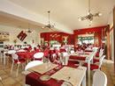 Restaurant Fontaine Notre Dame L'Aquarelle (59)