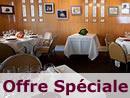 Restaurant Paris L'Arpege, Le D�jeuner (Promo)