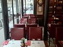 Restaurant Paris L'Auberge Rouge