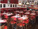 Restaurant Paris L'Entrec�te des Halles