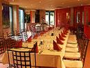 Restaurant Valbonne/Sophia Antipolis L'Oasis de Sophia