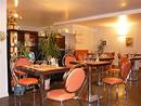 Restaurant Le Luc En Provence L'Olivade
