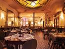 Restaurant Paris L'Autobus Imperial