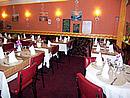 Restaurant Paris L'Ile Maurice