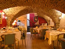 Restaurant Besan�on L'� � la Bouche (25)