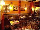 Restaurant Paris L'Oasis - Restaurant Hallal