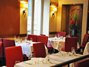 Restaurant Paris La Bastide Od�on