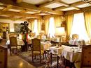 Restaurant Chateau-Arnoux Saint Auban La Bonne Etape