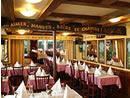 Restaurant Paris La Bonne Franquette