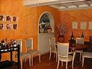 Restaurant Cagnes-sur-Mer La Bourride