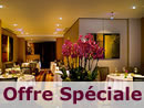 Restaurant Paris La Braisi�re (promo)