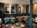 Restaurant Paris La Gazette