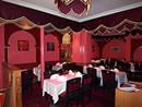 Restaurant Paris Maison de Kashmir