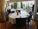 Restaurant Mougins Village La M�diterran�e