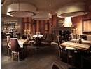 Restaurant Nice La Pescheria