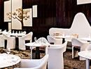 Restaurant Paris La Sc�ne, Prince de Galles