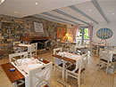 Restaurant Belle Ile En Mer La Table de la D�sirade