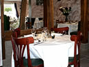 Restaurant Formerie La Table de Laurent D�couverte