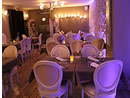 Restaurant Lamorlaye La Table des Gourmets