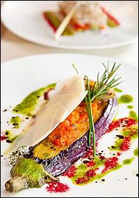 Restaurant la table des oliviers neuilly sur seine hauts de seine 92 - Table des oliviers neuilly ...