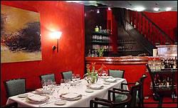 La table du gourmet riquewihr haut rhin 68 - Restaurant riquewihr table du gourmet ...