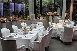 restaurant la table du huit paris paris. Black Bedroom Furniture Sets. Home Design Ideas