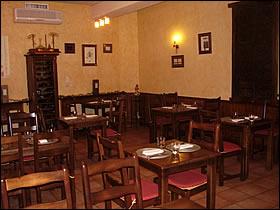 Cadeau Restaurant La Table Du Sommelier Offrez Un Menu Tout Compris
