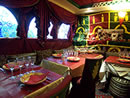 Restaurant Paris La Table Marocaine du XV�me