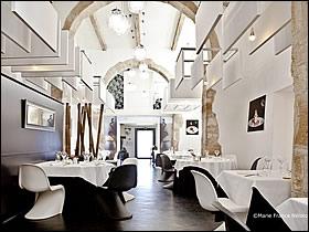 Restaurant la table saint crescent narbonne aude 11 - La table saint crescent narbonne ...