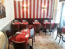 Restaurant Paris La Terrasse des Ternes D�couverte
