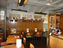 Restaurant Paris La T�te � Toto