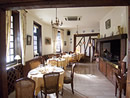Restaurant Favires La Clef des Champs (80)