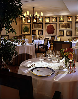 Restaurant la c te saint jacques spa joigny yonne 89 - La cote saint jacques joigny ...