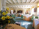 Restaurant Charroux La Ferme Saint Sbastien