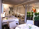 Restaurant Evreux La Gazette