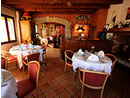 Restaurant Carcassonne La Marquiere