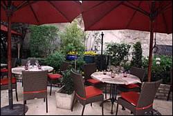La Romantica Clichy  Hauts-de-Seine (92)