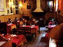 Restaurant Marseille La Tarraillette