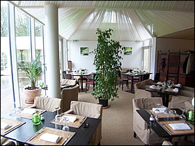 Restaurant la terrasse du parc 45 orl ans loiret 45 - La terrasse du jardin neuilly orleans ...