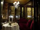 Restaurant Paris Lap�rouse, T�te-�-t�te en Salon Priv�
