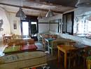Restaurant Villeurbanne Le 155