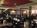 Restaurant Paris Le 16 Caf�